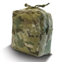 General Purpose Pouch