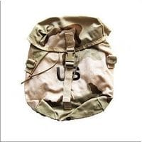 Sustainment Pouch, Waist Pack