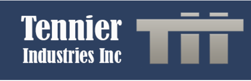 TENNIER INDUSTRIES INC