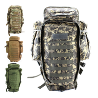 Backpacks bags cases