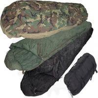 Спальники, одеяла, палатки, тенты и тд