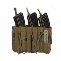 For magazines AK74 (47)