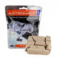 Astronaut Foods