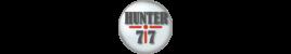 hunter-77.com