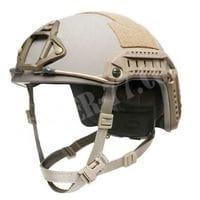 Ops-core Баллистические шлемы