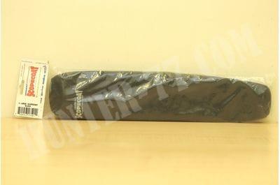 "Чехол стандартный 15.5""х60mm  черный 2мм"