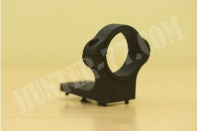 Burris/Docter Optic and Trijicon RMR Ring Mount, LT788