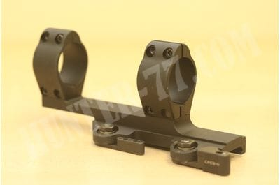 LaRue Tactical SPR / M4 Scope Mount QD LT104-30