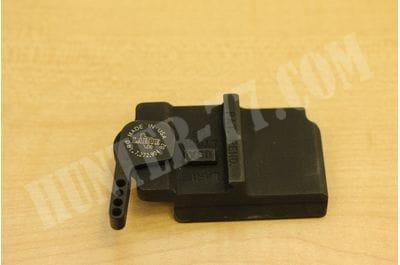 Адаптер на трипод LaRue Tactical LT666