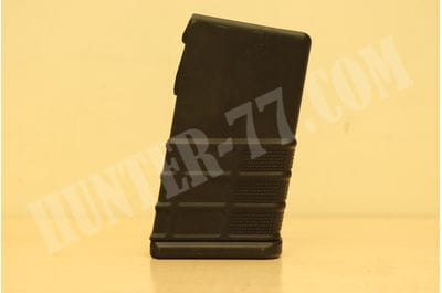 Shop FN Scar 17S308 plastic 20 rounds