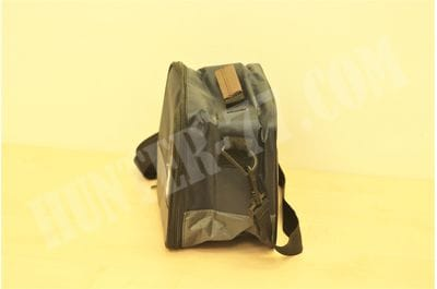 BetterCourse Premium Lunch Bag (Midnight Blue: Bag Only) Insulating bag 9.6 x 8.2 x 5.5