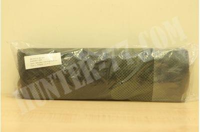 Сетка-маска Woodland 152х244см Cover Individual camouflage