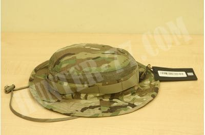 TAD Gear Scout RS Triple Aught Design Scout RS Boonie Hat multicam