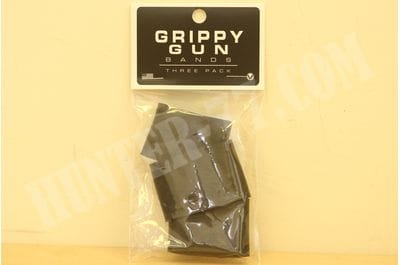 GRIPPY GUN BANDS 3 PACK Victor Company