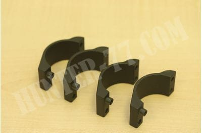 LaRue Tactical Scope Rings LTR 30 mm