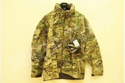 Куртка Arc'teryx LEAF ALPHA GEN 2 MULTICAM 13318