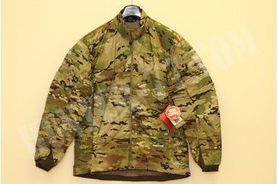 Куртка Arc'teryx LEAF COLD WX LT MULTICAM 17352