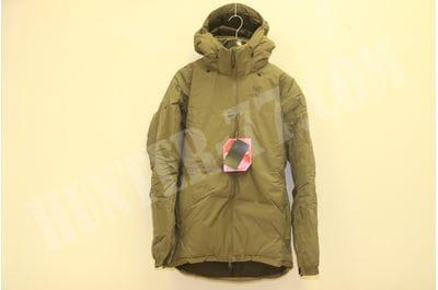 Arc'teryx LEAF Cold WX Jacket SV