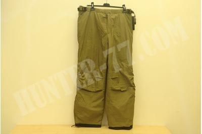 Arc'teryx LEAF Fusion pants