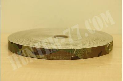 Sling MultiCam 1dm 1 sides nylon