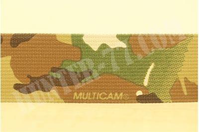 Стропа MultiCam 2 дм 1-а сторона нейлоновая