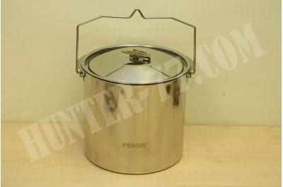 Primus Campfire Pot Steel 5L
