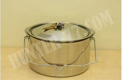 Primus Campfire Pot Steel 3L