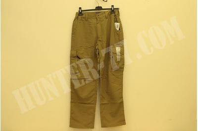 Ultra-light tactical pants 400 grams