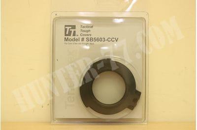 Прозрачная крышка объектива 56мм SB5603-CCV