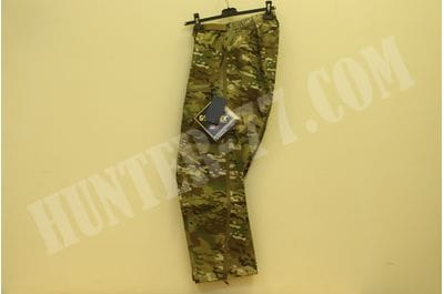 Pants Arc'teryx LEAF ALPHA GEN 2 2017 PANT MODEL 19102 Multicam
