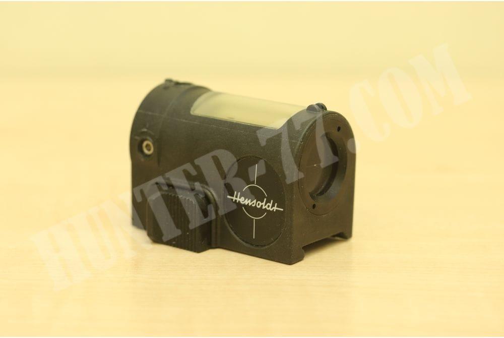 Коллиматор Hensoldt Reflex Sight RSA-S 10139349