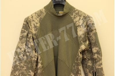 ACU MASSIF ARMY COMBAT SHIRTS FR