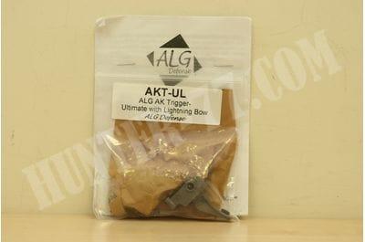 ALG Defense AKT-UL УСМ для Сайги, Вепря