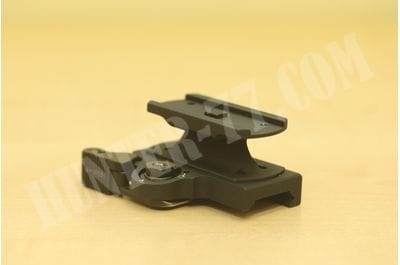 LaRue Tactical Aimpoint Micro Mount LT751