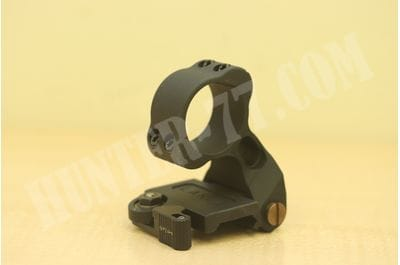 LT755S QD Pivot Mount-Short for Aimpoint or Hensoldt Magnifier, LT755-S