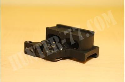 Кронштейн LaRue Tactical LT660-HK Aimpoint Micro Mount