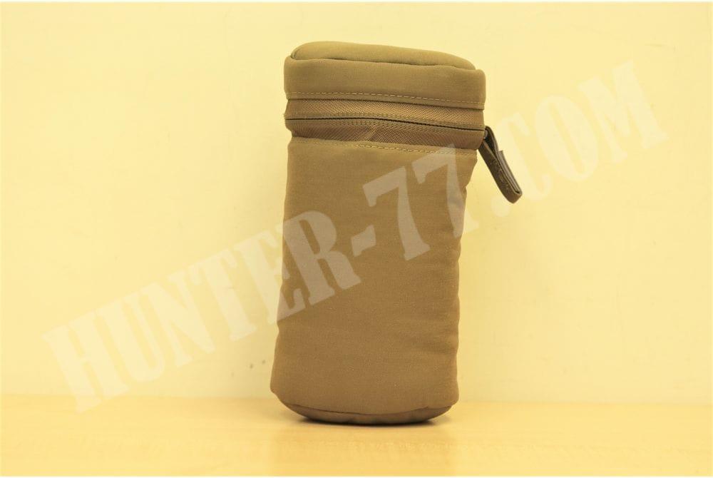 Термочехол гранит емкость 0.5 литра Койот GRANITE GEAR TACTICAl COYOTE