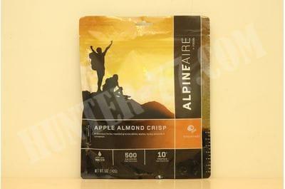 AlpineAir Apple Almond Crisp