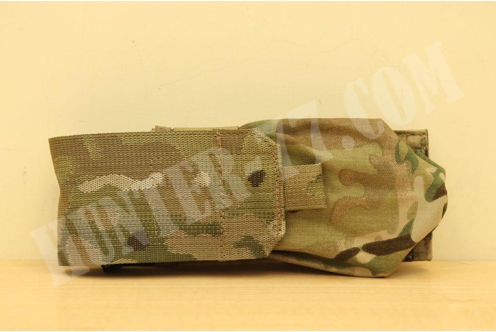 Горизонтальный мультикам 30 (20) патронов АК 74 FirstSpear