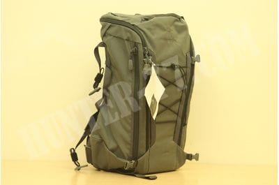 Рюкзак  Wolf LEAF Assault Pack 30