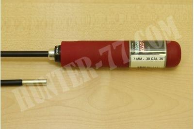 Шомпол Proof-Positive Bore Stix .30 CAL - 7MM