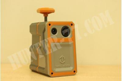 HAWK Smart Scope - Spotting Scope Camera HAWK Smart Scope - Spotting Scope Camera
