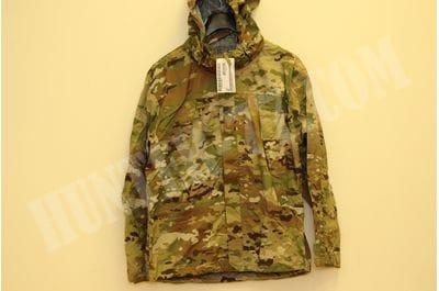 GEN III L6 Куртка gore-tex OCP Scorpion TENNIER INDUSTRIES, INC слой 6 GEN III