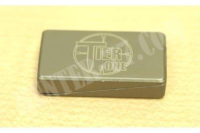 Комплект монтажных уровней Tier-One