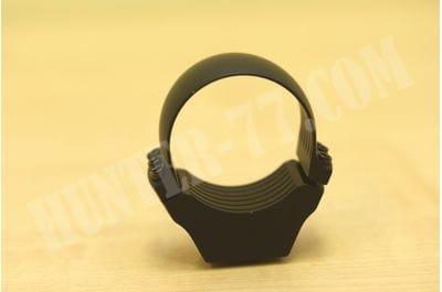 Кольца Blaser 34mm ВН=12 mm на основание Blaser Saddle Mount