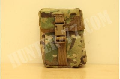 Case for rangefinder PLRF Vectronix multicam