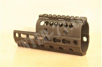 Цевье MI AK-SSK KeyMod Universal Handguard