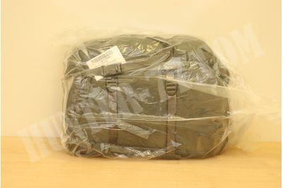 US Army Military Modular Sleep System ACU Digital Sleeping Bag 5 piece
