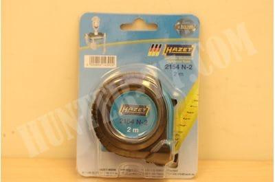 Roulette HAZET 2154N-3 2154N-5 2154N-2