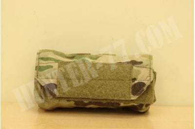 Pouch Eagle Industries cartridge 12 cal multicals